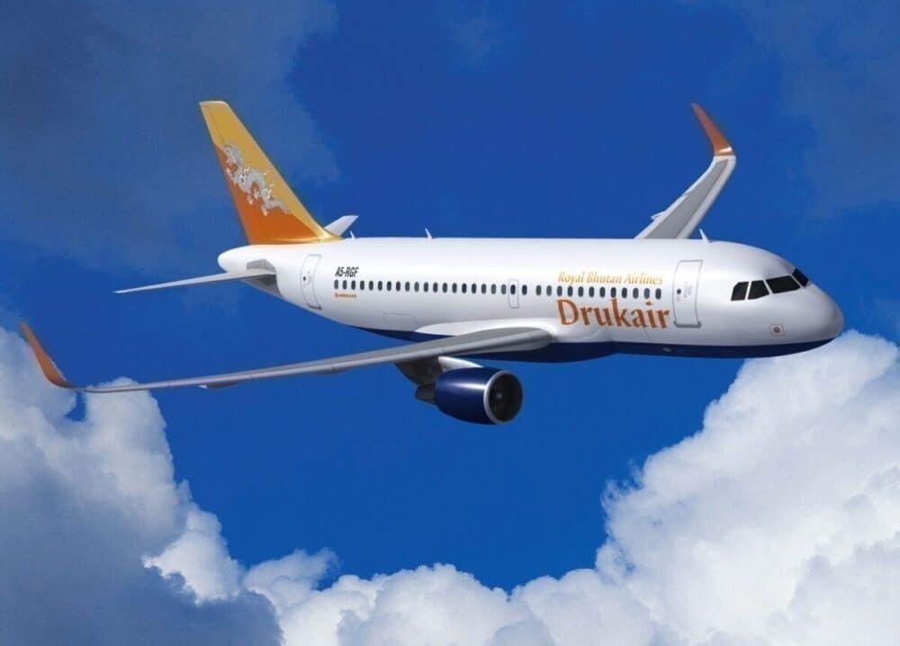 Air-Timor