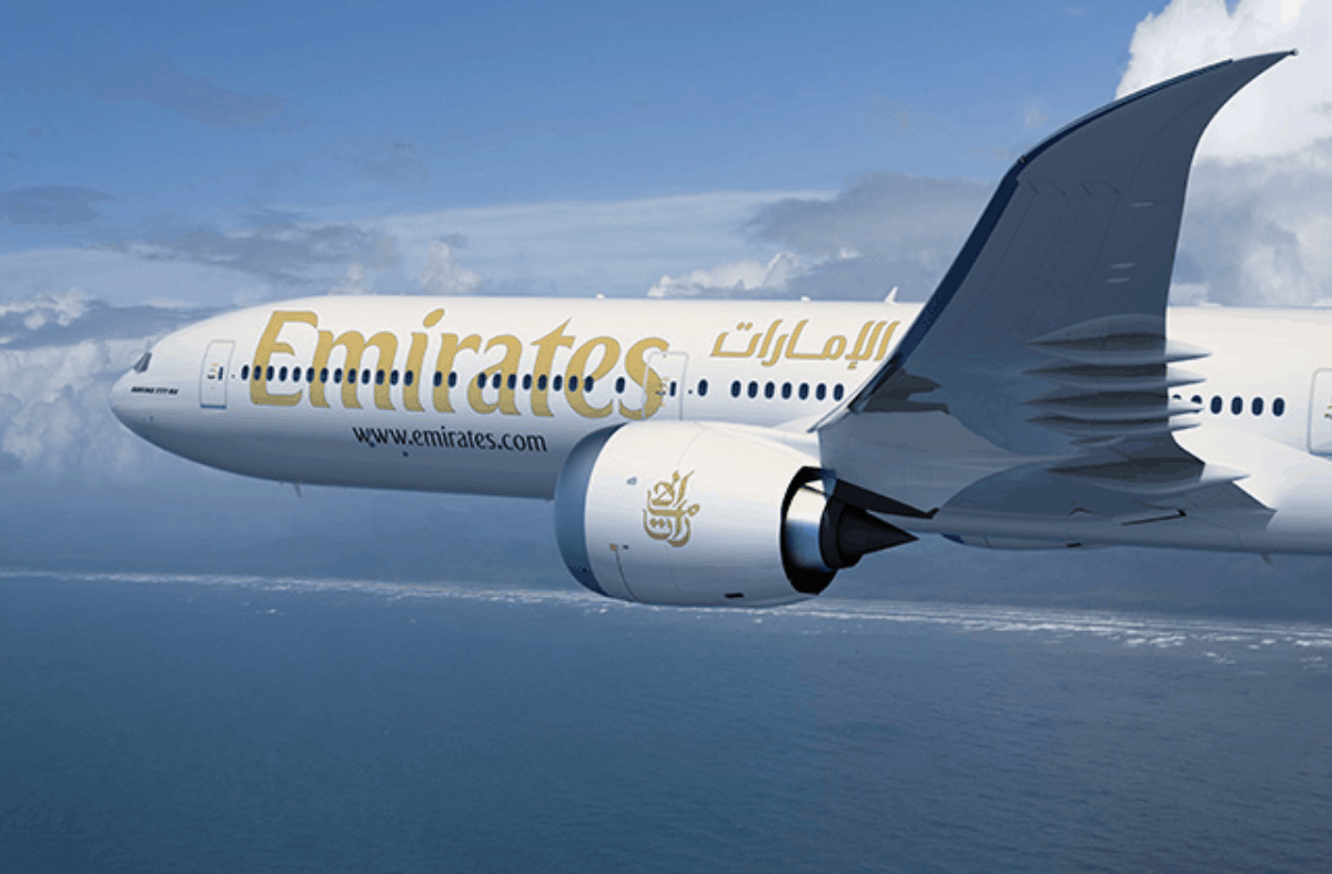 Emirates-777x-deliveries-2022