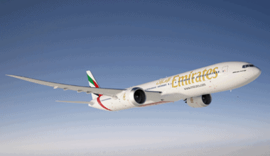 Emirates-777x-deliveries-2022