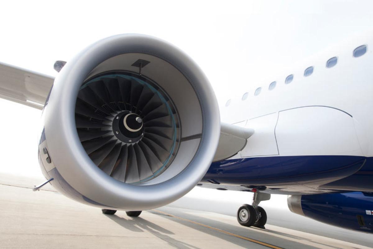 JetBlue-No-Fly-List
