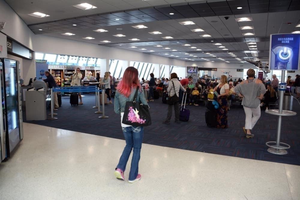 TSA-Precheck-eligibility-expanded
