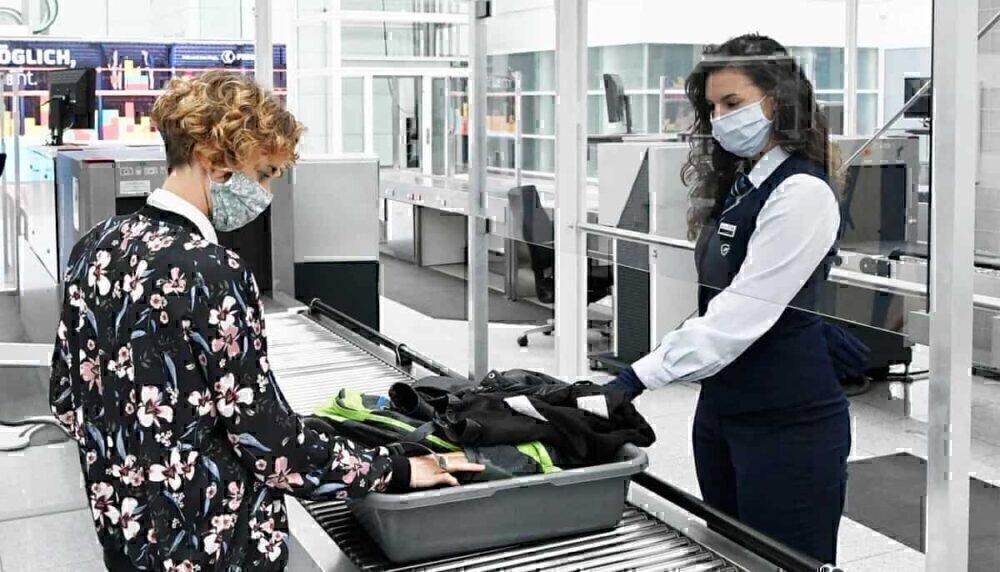 munich-airport-security-screening
