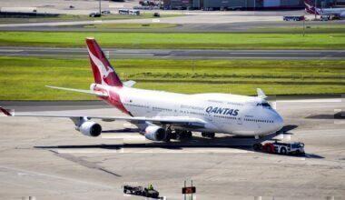 qantas-3768626_1280