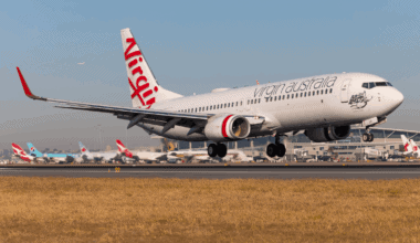 Brisbane-Airport-Review-FY20