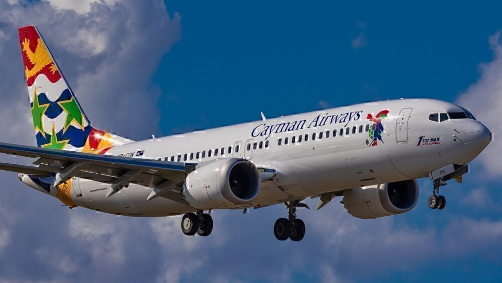 cayman-airways-737-max