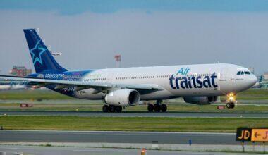 air-transat-a330