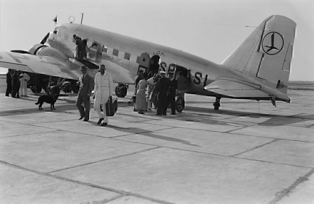 LOT DC-2 LOC