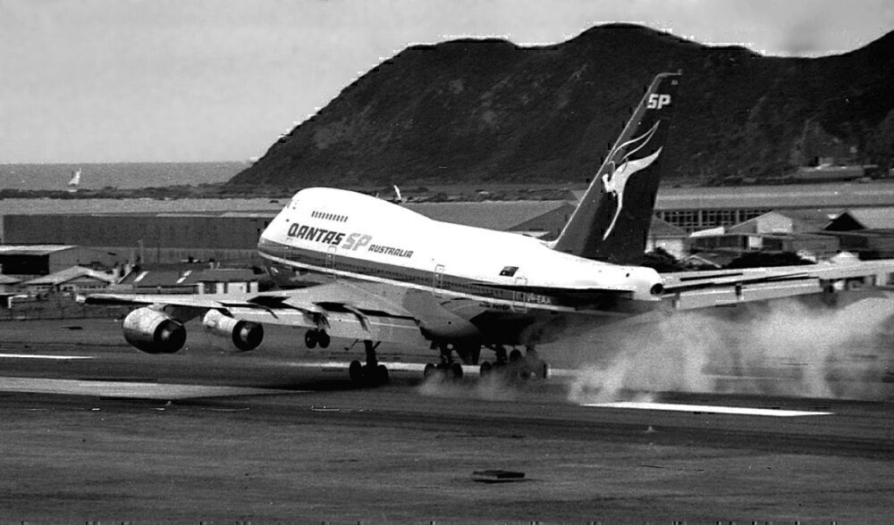 qantas-transpacific-history-747-sp