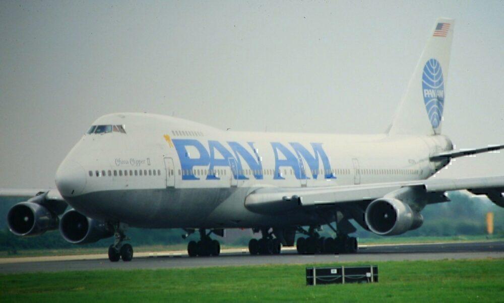 longest-747-operators