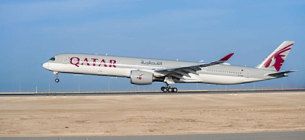 Qatar-Airways-Adelaide-Resumption
