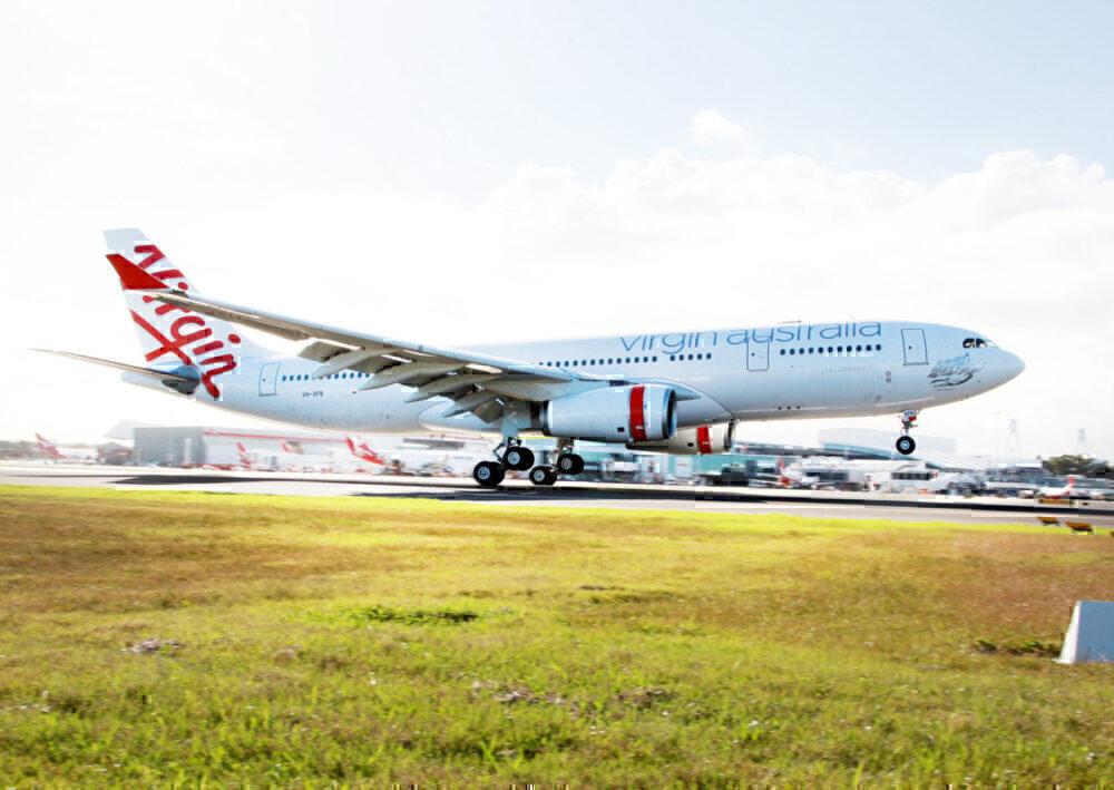 Virgin-australia-widebody-fleet-fate