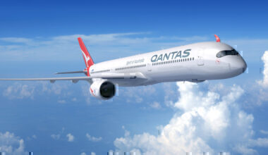 Qantas-project-sunrise