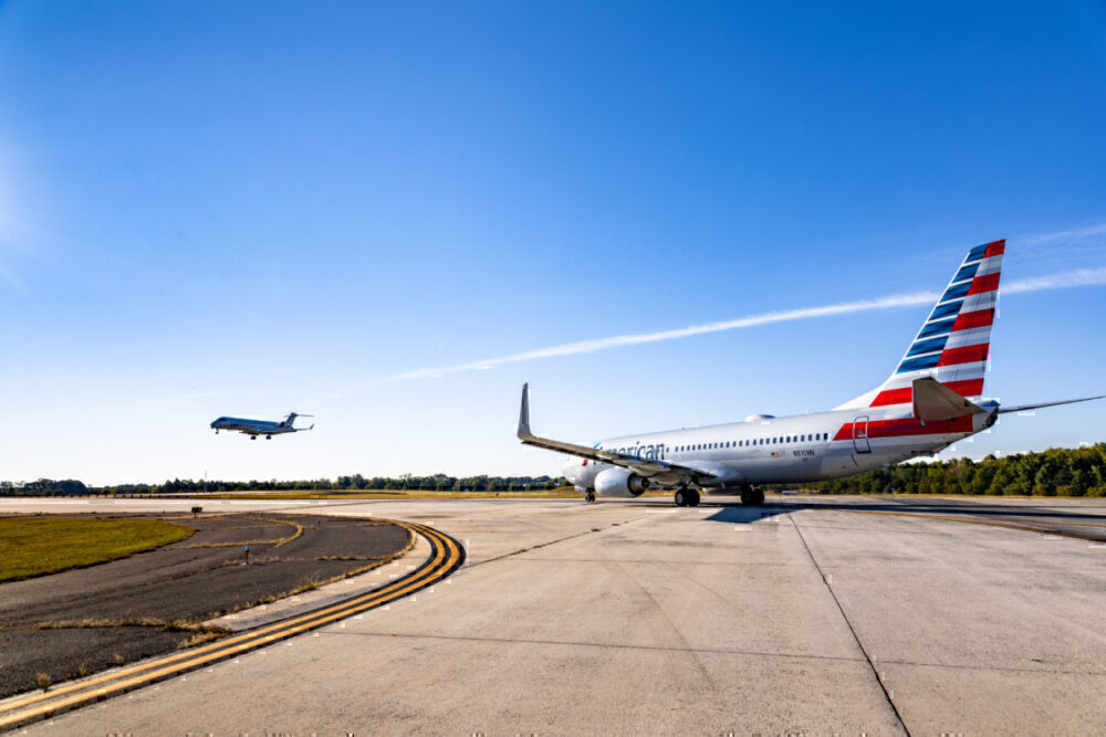 American-Airlines-name-changes