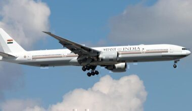 Air_India_One_Boeing_777