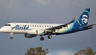 Alaska-airlines-jackson-hole