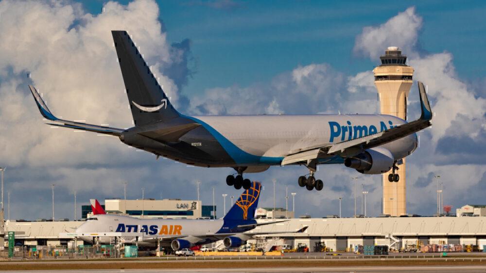 Amazon-International-Airline-Rumor