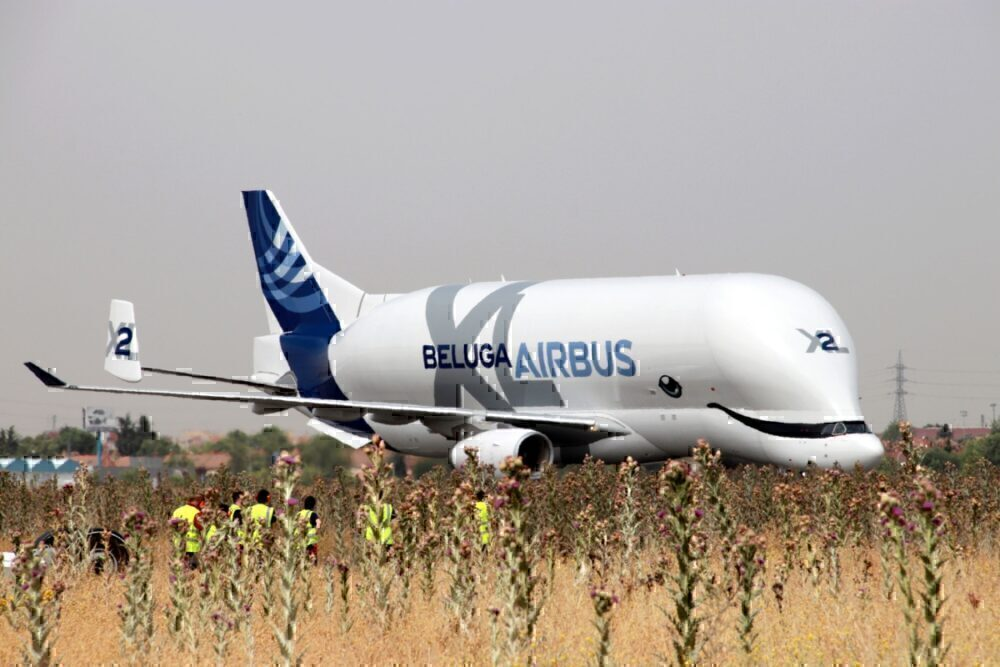Airbus-belugaxl-route-network