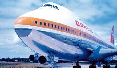 qantas-transpacific-history