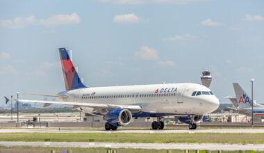 delta-airlines-dallas