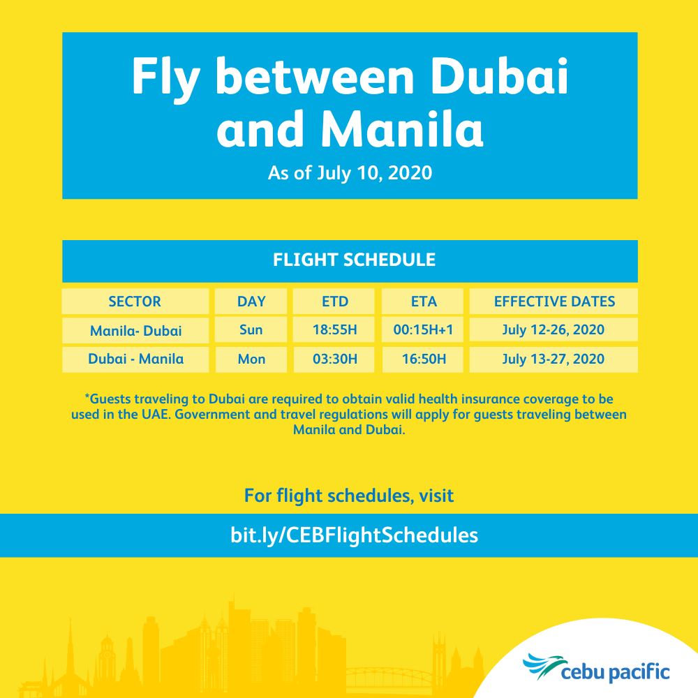 Alice Springs To Welcome 14 Cebu Pacific Aircraft For Storage