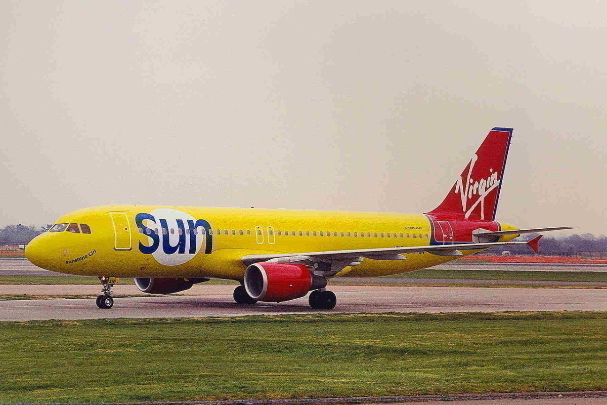 virgin-sun-airlines