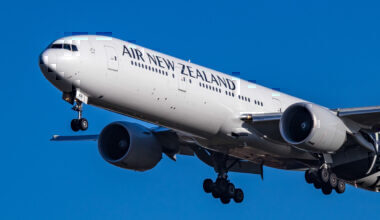 Air-new-zealand-australia-bookings-getty