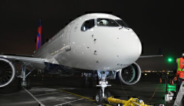Airbus A220, Recovery, Perfect Aircraft