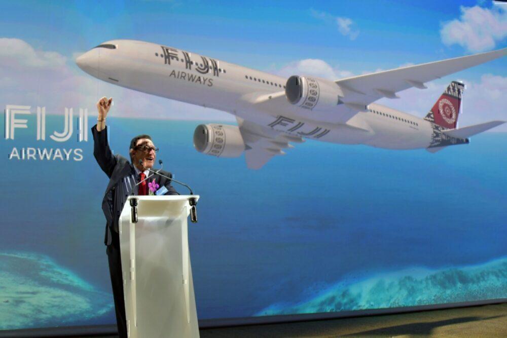 Fiji-Airways-August-STruggles-getty