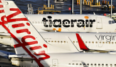Virgin-Australia-Recovery-Plan-getty