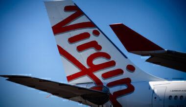 Virgin-Australia-Recovery-Plan-getty