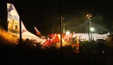 INDIA-AVIATION-ACCIDENT-PLANE
