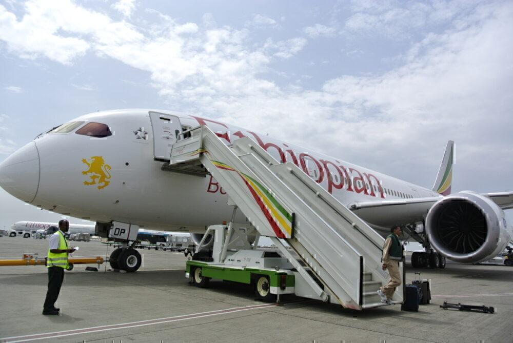ETHIOPIA-US-AEROSPACE-REGULATE-COMPANY-BOEING Getty