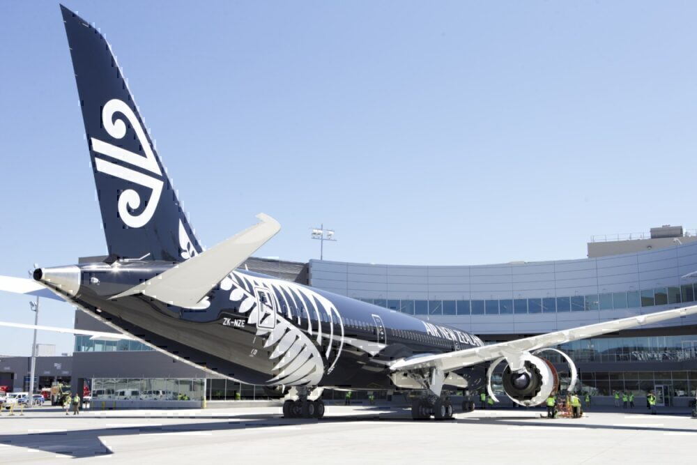 Air-new-zealand-no-freight-Covid-risk-getty