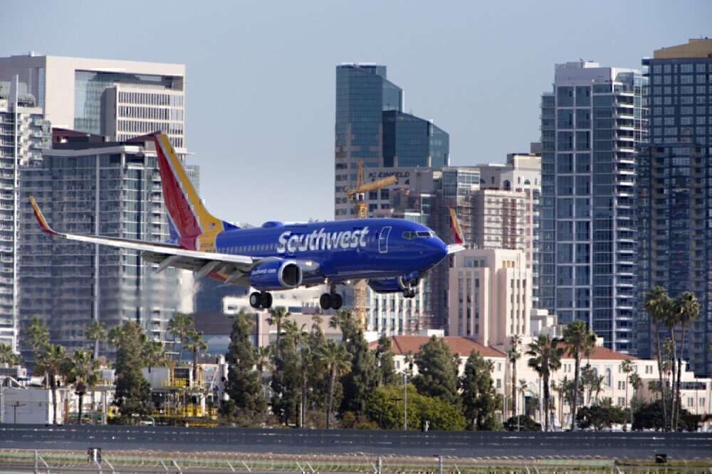 San-diego-terminal-redevelopment-getty