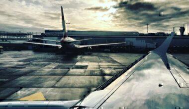 Edinburgh Airport, Glasgow Airport, Transfer