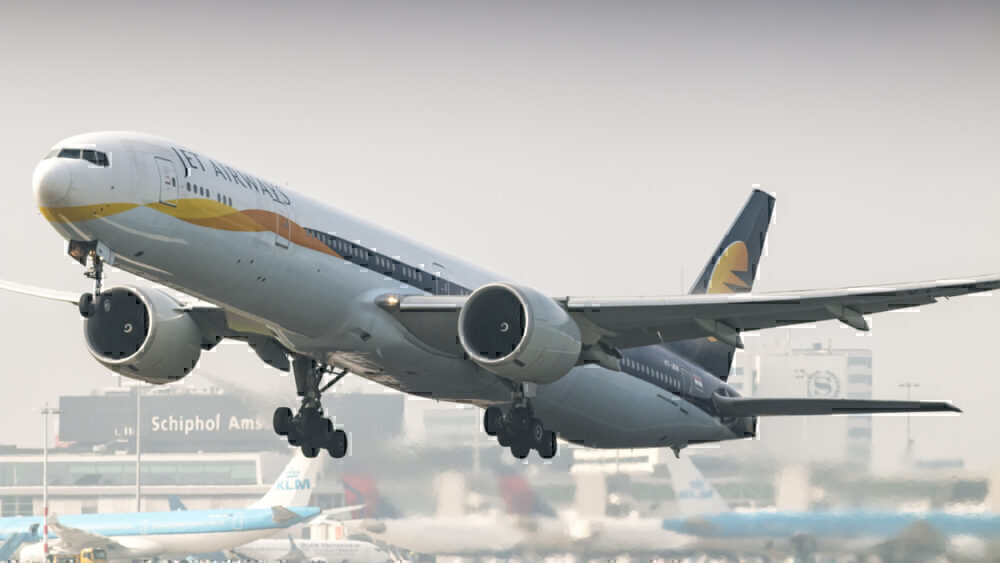 Jet_Airways_777-300ER