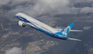 Aviation-waste-carbon-Fibre-fate