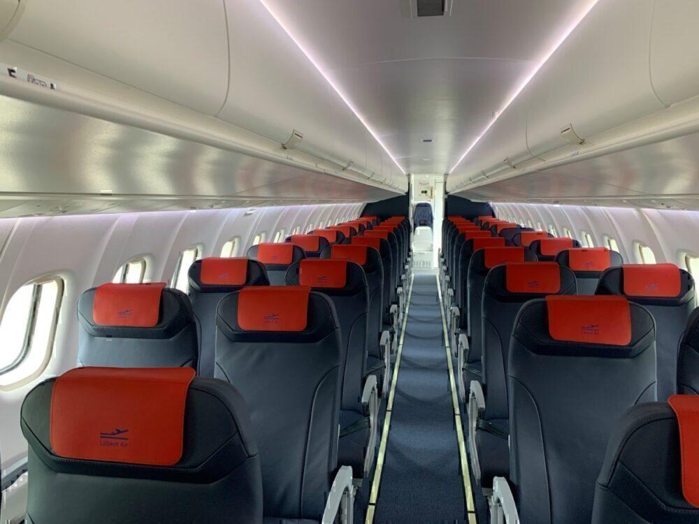 Lübeck Air