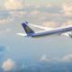 Singapore Airlines Unpaid Leave