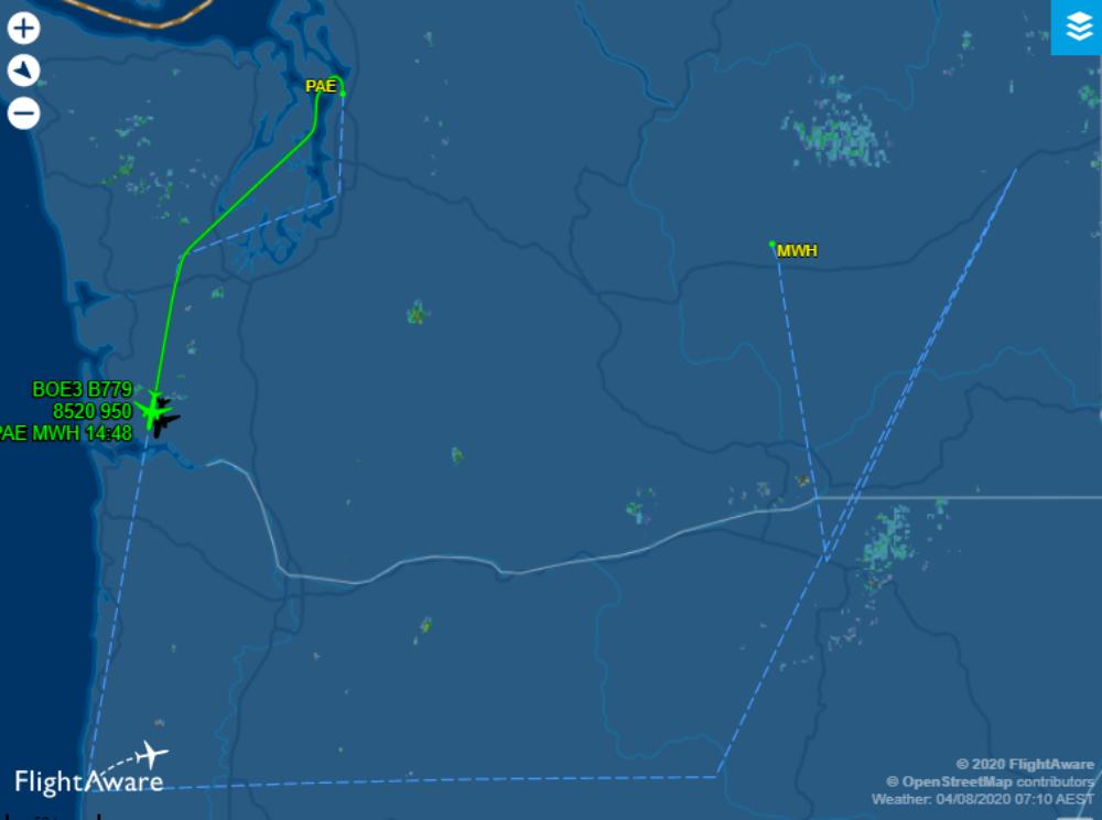 777x-third-test-flight