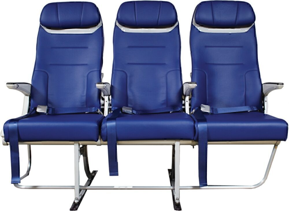 Southwest Airlines, Fare Sale, Travel Demand