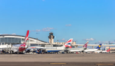 Dallas-fort-worth-worlds-busiest-airport
