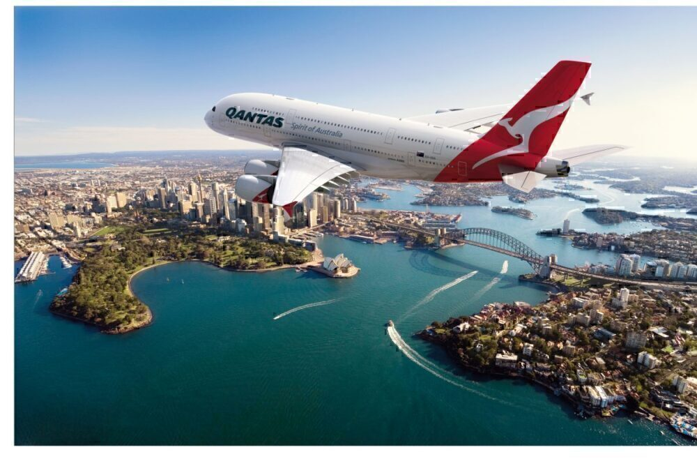 Qantas-Loss-A380s-Grounded
