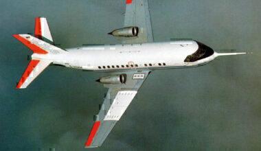VFW_614_ATTAS_in_test_flight