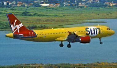 Virgin_Sun_Airbus_A320-214;_G-VMED,_June_2001_(8297179365)