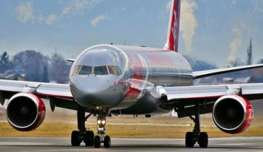 boeing-757-fuel-dumping
