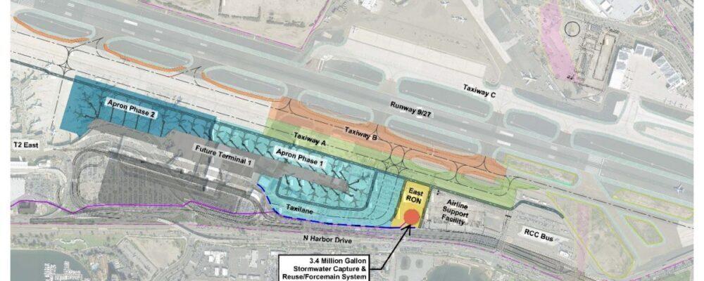 San-diego-terminal-redevelopment