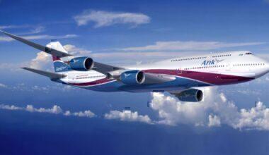 arik-air-747