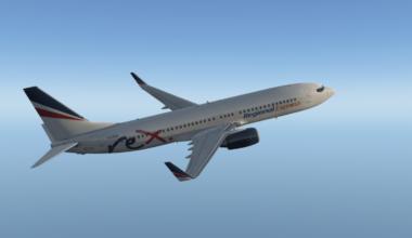 regional-express-rex-boeing-737