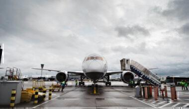 UK Airlines, Boris Johnson, Quarantine Rules